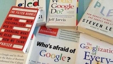 Understanding Media by Understanding Google   Mnemosia: Graphics, Web, Social Media   Scoop.it