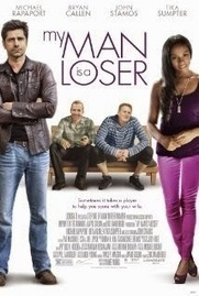 Watch My Man Is a Loser (2014) Megashare | Mymegashare | Scoop.it