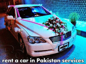Even on your wedding events you can hire our rent a car services   Services   Scoop.it