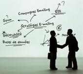 Pour vos budgets 2014, 7 tendances incontournables autour de l'email et du CRM (Pignonsurmail - Toute l'actualité de l'emailing et du CRM Marketing vue par un professionnel) | C R M | Scoop.it