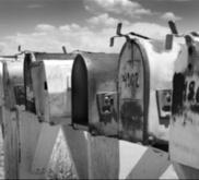 Gmail sur iPhone, place aux gestes (Swipe)... | Geeks | Scoop.it