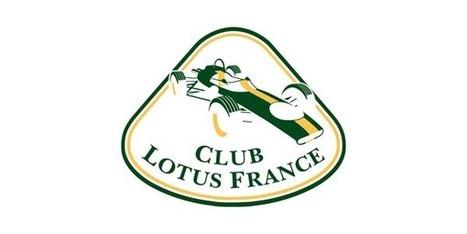 Le Club Lotus France aux 24h du Mans | My Lotus Emotion | Scoop.it