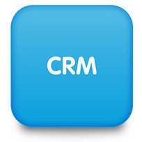 Significance of Customer Relationship Management for a Business   acumensofttech   Scoop.it