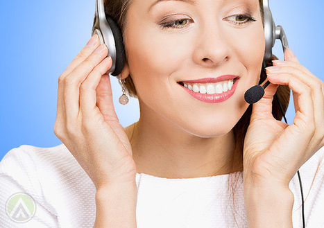4 Agent performance areas to assess when monitoring call quality | Philippine Call Center Outsourcing Solutions | Scoop.it
