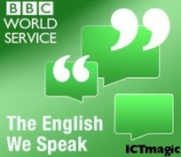 ICTmagic - English As An Additional Language | Online stuff for the class | Scoop.it
