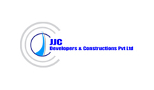 JJC Developers Constructions Reviews, Consumers feedback, Fraud | | Propertyscam | Scoop.it