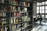 Recrutements de personnels des bibliothèques - ESR : enseignementsup-recherche.gouv.fr | La vie des BibliothèqueS | Scoop.it