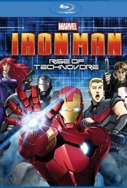 Iron Man Rise of Technovore (2013) Full Movie HD Download Online | Download Free Movies | Download Free Movies Online | Scoop.it