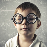 You could have the IQ of a prodigy and not even know it | Learning, Education, and Neuroscience | Scoop.it