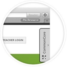 MasteryConnect - Home | Pedagogy of Engagement: Literacy and Technology | Scoop.it