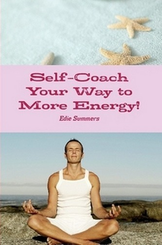 Self Coach Your Way To More Energy - Does it Work? | boneny | Scoop.it