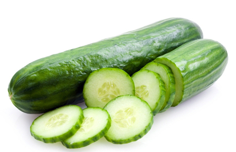 Health Benefits of Cucumber Juice | Best Juicing Recipes for Weight Loss | Scoop.it