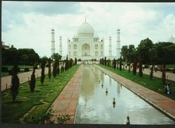 How to Travel in India and Still Enjoy Yourself:   Travel To India   Scoop.it