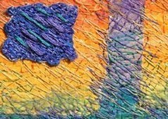 Textile Art in the North | Dissertation | Scoop.it