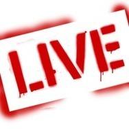 Le live des ET10 - 10èmes Rencontres Nationales du etourisme institutionnel   AFPA et tourisme   Scoop.it