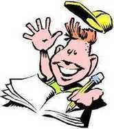 Grammaire Ce1 : 127 fiches d'exercices à télécharger, imprimer, faire en ligne | Sites pour le Français langue seconde | Scoop.it