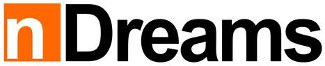 nDreams Studio Confirm New PS4 and Oculus Rift Projects Coming 2014 | Playstation 4 (PS4) - PS4.sx | Tecnologías de Información y Comunicación, desde el punto de vista de Jacqueline Mejia Luna | Scoop.it