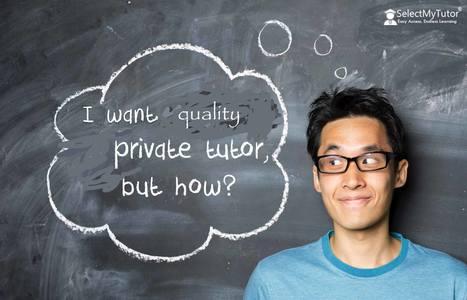 Spanish Tutors UK - Private Spanish Tutors - Spanish Teachers | SelectMyTutor | Scoop.it
