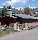 Pecha Kucha in Penasco | Pecha Kucha & English Language Teaching | Scoop.it