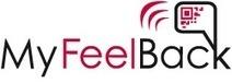 OFFRE START Essayez gratuitement MyFeelBack en ligne pendant 15 jours !   Toulouse networks   Scoop.it