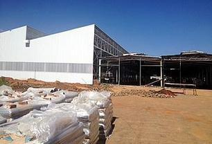 Iveco South Africa gets R230m loan boost from Nedbank - SA Commercial Property News | South African Commercial Real Estate Marketplace | Sud Africa, info e curiosità | Scoop.it