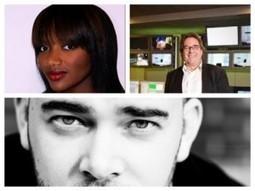 Uitnodiging: Couscous & netwerken bij RTV Rijnmond op 2 december!   Vrijdagmiddag Couscous   Scoop.it