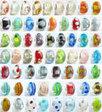 Pandora Charms, Cheap Pandora Charms, Pandora Charms On Sale | Cute Pandora Charms on bracelet-bead.com | Scoop.it