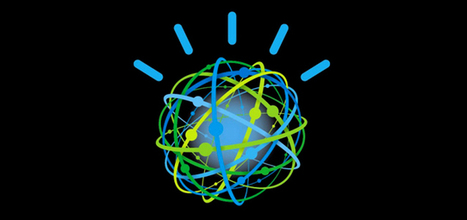 IBM's Watson for smartphones? It could be. - Android Authority | Technology and Search | Scoop.it