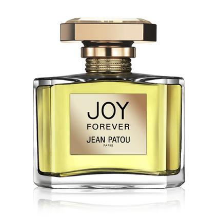Joy Forever fait revivre les parfums Jean Patou | parfum inoubliable | Scoop.it