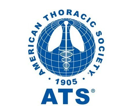 ATS publishes statement on organ donation after circulatory determination of death - EurekAlert (press release) | Organ Donation & Transplant Matters Resources | Scoop.it