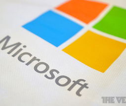 Microsoft offering up to $100,000 rewards for finding Windows 8.1 bugs   10 Things you didn't know about a Windows Tablet PC   Scoop.it
