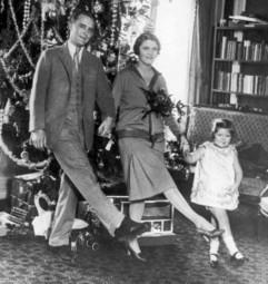 Fitzgerald, l'heureux et le damné - Actualitté.com   J'écris mon premier roman   Scoop.it