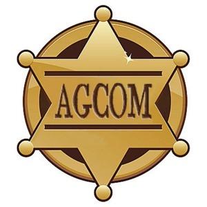 Agcom, le regole del regolamento | Piattaforma | Scoop.it