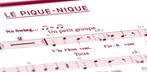 Musique prim-Centre National de Documentation Pédagogique - | Ressources pour les TICE en primaire | Scoop.it