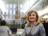 Huffington Post lance sa version italienne avec L'Espresso | DocPresseESJ | Scoop.it