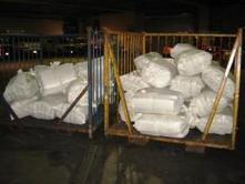 $4M Marijuana Seizure Is Largest Ever For Miami Seaport | The Billy Pulpit | Scoop.it