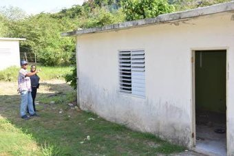 Crime-infested St James could get two new police stations - Western News | Human Rights in the Caribbean Region | Scoop.it