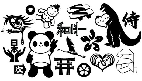 Font Aid : The Society of Typographic Aficionados | Website Typography | Scoop.it