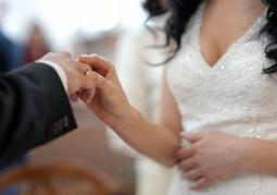Marriage rate drops to lowest in a century: study | Marriage Articles | Scoop.it