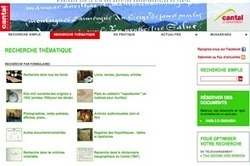 Les premiers registres matricules arrivent sur le site du Cantal | Rhit Genealogie | Scoop.it