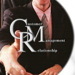 Mobile CRM and the Recommended Approaches | Mobile CRM | Scoop.it