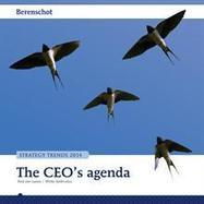 Bedrijven verdienen investeringen in innovatie ruimschoots terug - Berenschot | Voorsprong door innovatie | Scoop.it