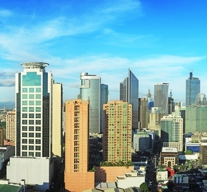 The Philippines set to take advantage of growth in the healthcare ... | Medical, Health and Wellness Tourism News | Scoop.it