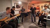 Foo Fighters machen sich mit Video über Trennungsgerüchte lustig | Music Extravaganza | Scoop.it