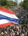 Thailand: staying power - Law Gazette | Asia Insurance Tags | Scoop.it