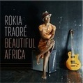 Rokia Traoré: Beautiful Africa – review | WNMC Music | Scoop.it