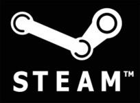 Centro Juegos - Steam ofrece grandes ofertas para entre semana 02.06.14 | videojueos | Scoop.it