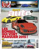 F1 - Vers un groupe propulseur supplémentaire | Auto , mécaniques et sport automobiles | Scoop.it