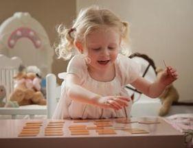 Visual Memory Activities for Kids | Working memory resources | Scoop.it
