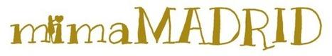 Trabajo por proyectos #mimaMADRID | paprofes | Scoop.it